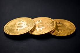 Homeinvesting in bitcointhe problem with the 2021 bitcoin bubble. Is Bitcoin Just A Bubble Should You Invest In Bitcoin In 2021 The Chain