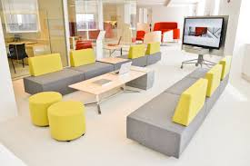 functions furniture. In The Contemporary Office, Lounge Often Functions As A Space For Collaborative Work And Furniture