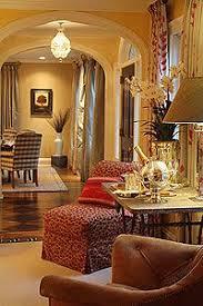 sandra morgan interiors love the wood floors in dining area too shabby home decoration shabby homedecorationold housesinteriorsfamily