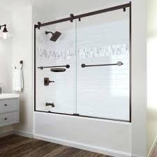 astonishing bath shower inserts inside bathtub walls surrounds bathtubs the home depot and tub one piece