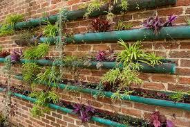 Small Picture best 25 wall gardens ideas on pinterest vertical garden wall