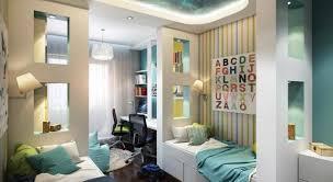 Детска спалня е едно място, където можете да бъдете креативни, смели и приключенски, докато се опитвате да дадете на детето лично пространство. Obzavezhdane Za Detska Staya Idei Za Malki Apartamenti Portal Za Obzavezhdane Interior I Eksterior