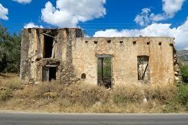 chania crete city guide sunday theory