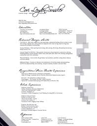 scenic artist resume painter format pdf best images about scenic artist resume painter format pdf best images about samples accounting manager acting resume