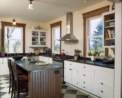 Kitchen Addition Laveta Kitchen Addition2 Ssd