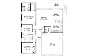 american house plans designs floor plan cottage house plans associated designs and american floor plans and