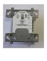 i a fault isolator module zoom