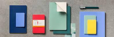 Journal Notebooks Buy Online Moleskine