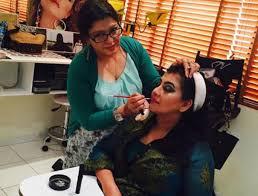 rdeeba professional makeup artist nirman vihar laxmi nagar east delhi makeup artists weddingplz