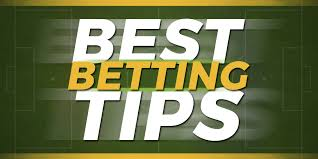Image result for Betting Tips