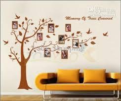 wall art home superb home wall art on home wall arts with wall decoration home wall art wall decoration and wall art ideas