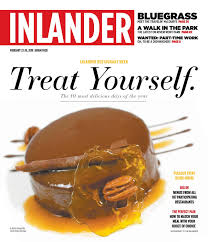 amc theater gift card balance check beautiful inlander 02 22 2018 by the inlander issuu of