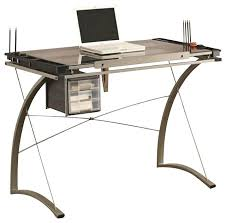 drafting jobs full size of table table computer desk drafting table computer desk combo drafting