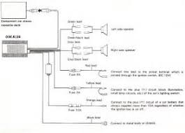 delco car stereo wiring diagram images gm delco radio wiring car wiring diagram and schematic