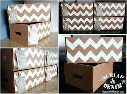 Decorative Boxes Michaels decorative storage boxes brokenshaker 62