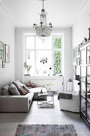 lamps living room lighting ideas dunkleblaues. skandinavische schlichtheit im wohnzimmer gepaart mit einem traditionellen kronleuchter u003d chic living roomsmall roomsliving lamps room lighting ideas dunkleblaues f