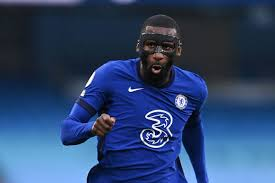 Latest on chelsea defender antonio rüdiger including news, stats, videos, highlights and more on espn. Tuchel Wants Rudiger To Stay And Sign New Contract We Ain T Got No History