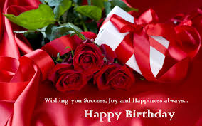 Musical birthday cards for whatsapp ~ Musical birthday cards for whatsapp ~ Happy birthday pics with name beautiful birthday pictures free