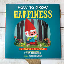 happy wonderful pictures by mattkaufenberg bookbirthday gnome garden pic twitter gtc5deo2f7
