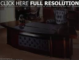 alluring person home office. office table design images gallery of best ideas about modern executive alluring for home furniture person l