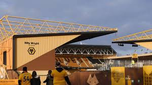 Molineux Stadium Seating Chart Wolves Announce Plan To Introduce Molineux Rail Seating