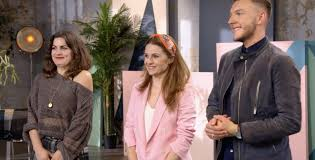 Bbc Interior Design Shows Who Won Interior Design Masters 2019 Fans React Angrily On