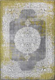 home dynamix area rugs sunderland rug 400 639 gray green sunderland by home dynamix home dynamix area rugs free at powererusa com