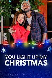 Lights Out Yts You Light Up My Christmas 2019 Yify Yts Download Movie