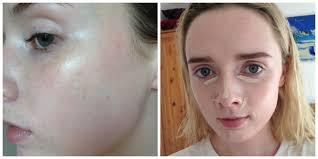summer makeup 2