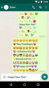 Emoji Art App Happy New Year Emoji Art Free T Mobile Springboard App Download