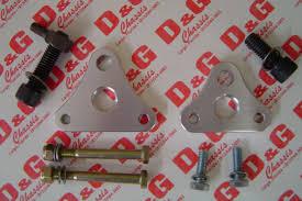 d g chassis dragbike motor mounts motor mount kit for gs1100 suzuki rear motor mount for gs1100 suzuki rear motor mount for z1 and kz1000 kawasaki 45 32 75 75
