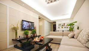 Small Picture Small House Interior Design Living Room Home Design