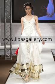 Waseem Noor Designer Top Asian Designer Waseem Noor Dresses Collection Pakistani