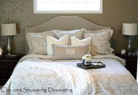 Neutral Master Bedroom Diy Bedroom Ideas Nice Ideas Home Designing Ideas Picture Diy