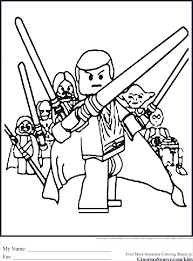 Starwars Coloring Page Luxury Star Wars Best Coloring Page Of Fresh