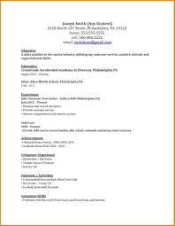 Cover Letter Writer Resume Cover Letter Example
