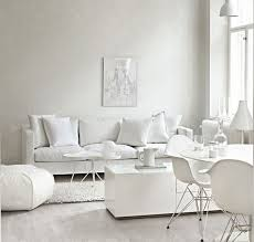 all white living room furniture. furniture ideas: simple combinations white living room sofa decorating ideas all !
