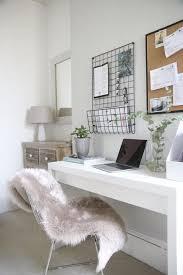8 perfect bedroom desk ideas best home office inspiration images on bedroom desk feng shui desks for bedroom