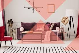 7 expert ways to feng shui your living room
