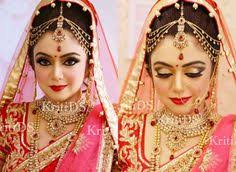 15 best professional makeup artists in delhi ncr
