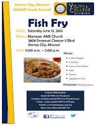 Fish Fry Flyers Magdalene Project Org
