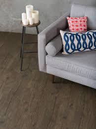 6 6 past bronze vinyl plank flooring
