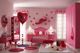 Pink Bedroom Bedroom Sweet Cute Pink Bedrooms For Your Teenage Bedroom Ideas