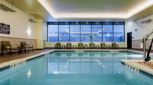 kpmg seattle office. Hilton Garden Inn Seattle Downtown Hotel, WA - Indoor Saltwater Pool Kpmg Office