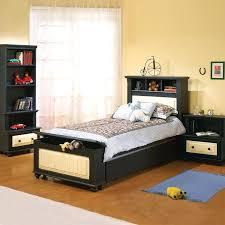 single bed size design. Interesting Design Single Bedroom Furniture Bed Size Design  South Africa   To Single Bed Size Design U