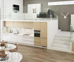 Kitchen Interior Design Ideas nordic kitchens