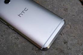 htc rapid charger. htc google acquisition rapid charger