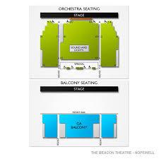 Beacon Theatre Hopewell Va Seating Chart Hopewell Va Beacon Theatre Seating Gbpusdchart Com