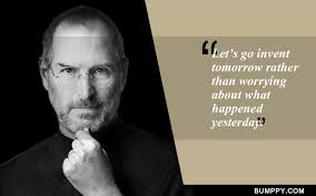 Steve Jobs Quotes Best 48 48 Quotes By Steve Jobs That Will Make You A To Notch Person