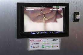 pioneer z series. pioneer terus melanjutkan fokus dalam penggunaan pengguna, konektivitas smartphone yang lebih besar, koneksi satu kabel mudah, kinerja audio visual yng z series